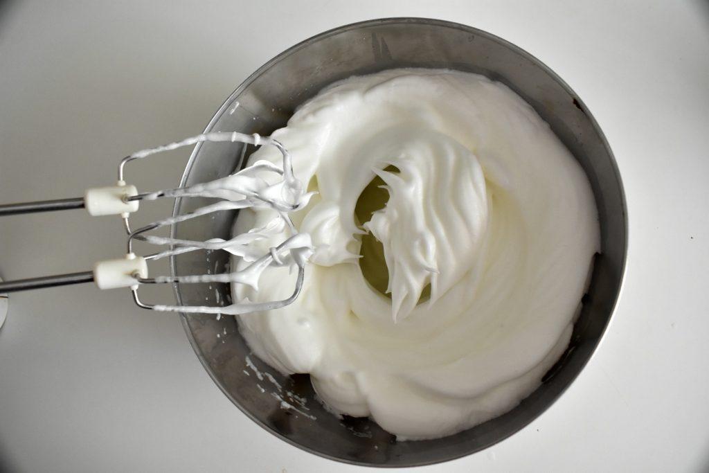 Chocolate-coconut-ice-cream-process-2-SunCakeMom