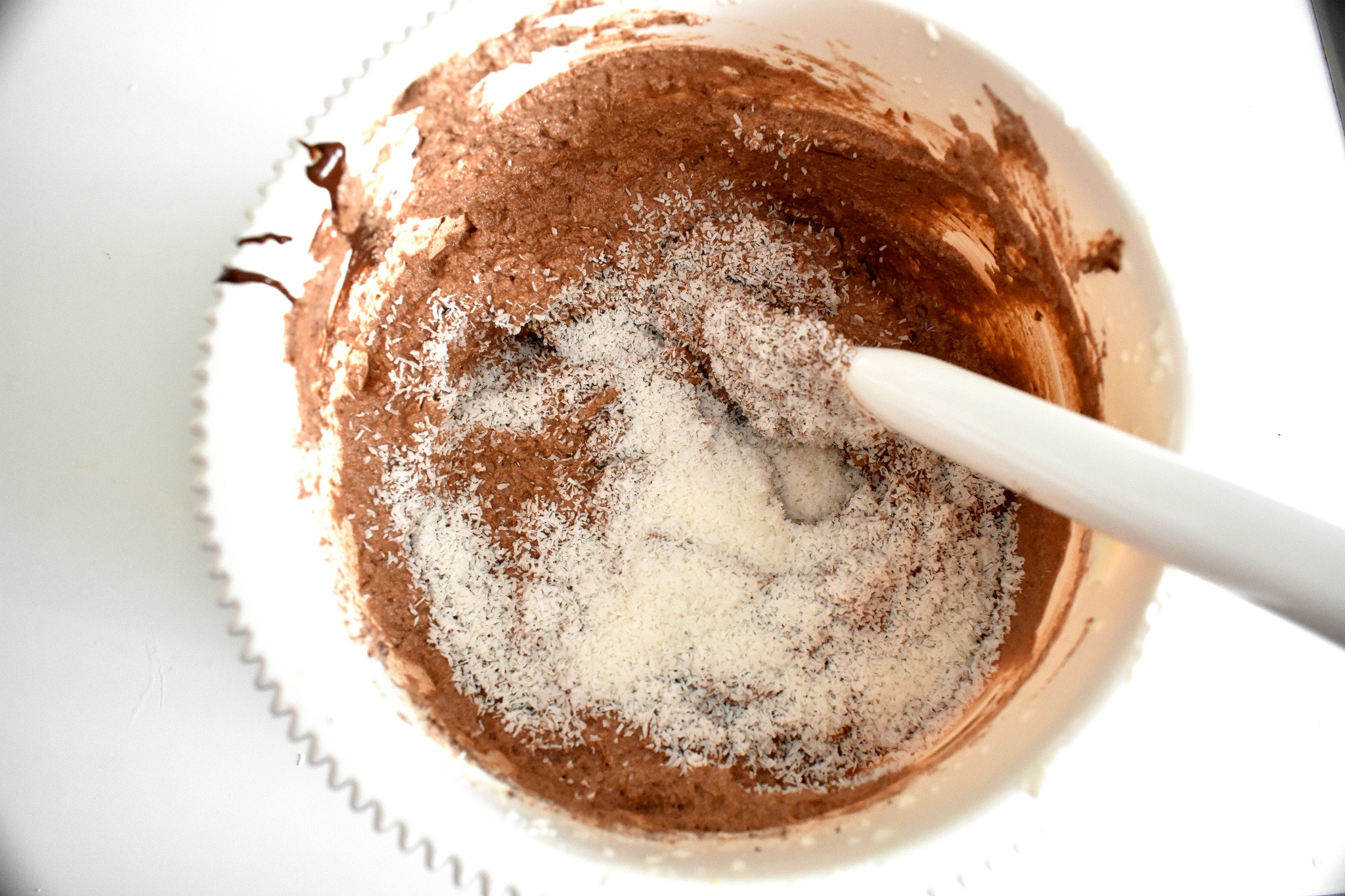 Chocolate-coconut-ice-cream-process-6-SunCakeMom
