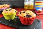 Gluten-free-muffin-strawberry-4-SunCakeMom