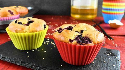 Gluten-free-muffin-strawberry-4-SunCakeMom