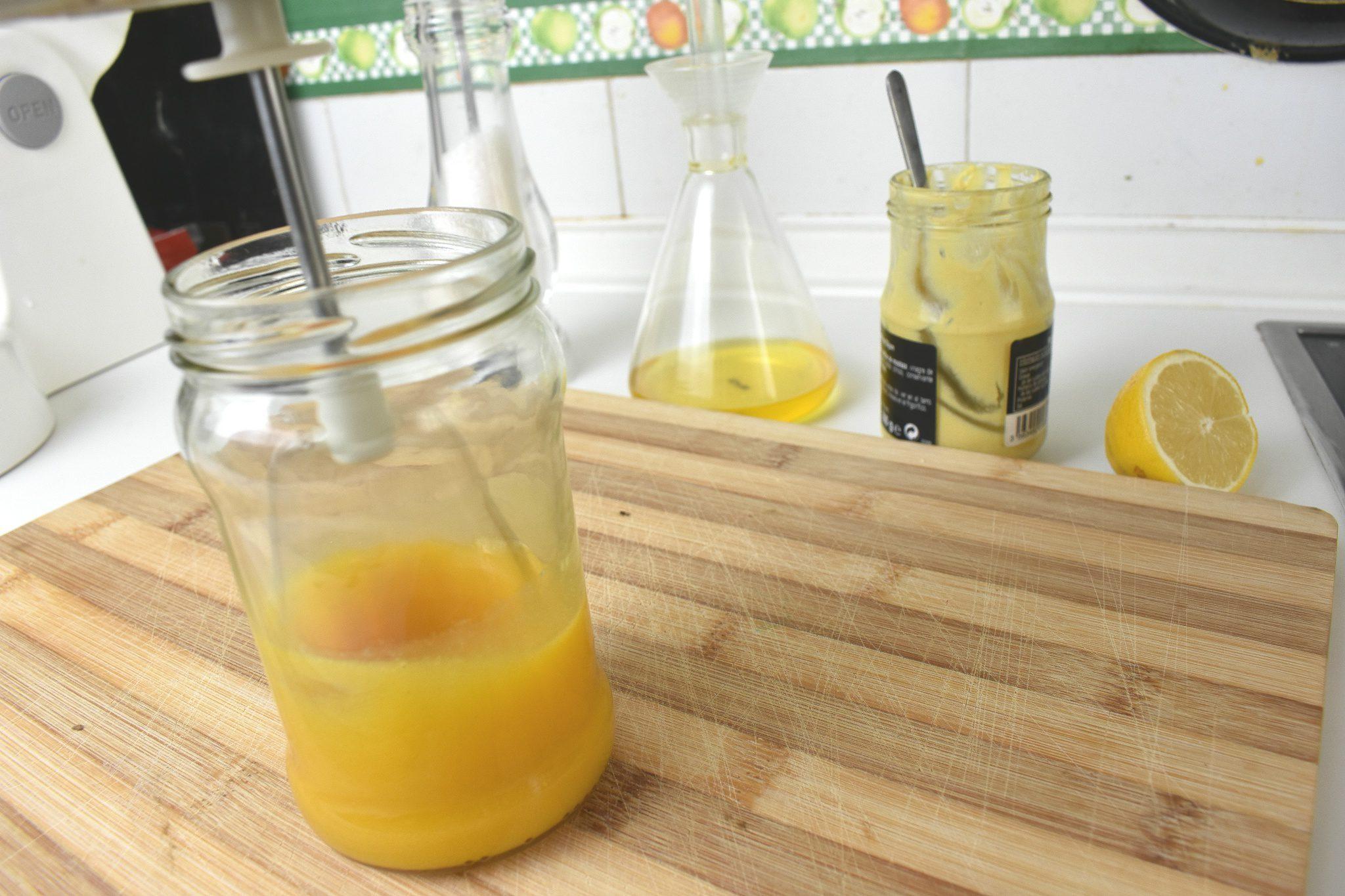 Healthy-homemade-mayonnaise-recipe-process-2-SunCakeMom