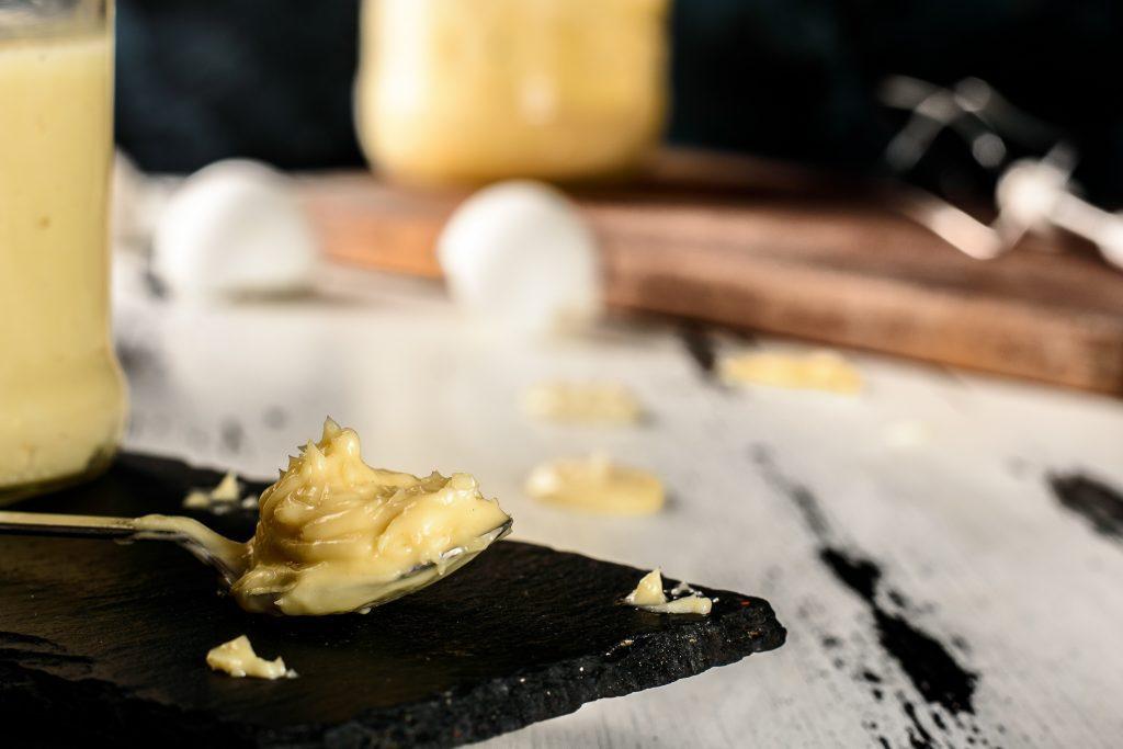 Mayonnaise-recipe-1-SunCakeMom