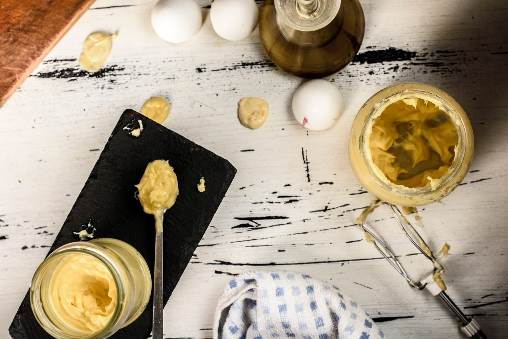 Mayonnaise-recipe-3-SunCakeMom