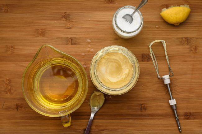 Mayonnaise-recipe-Process-3-SunCakeMom
