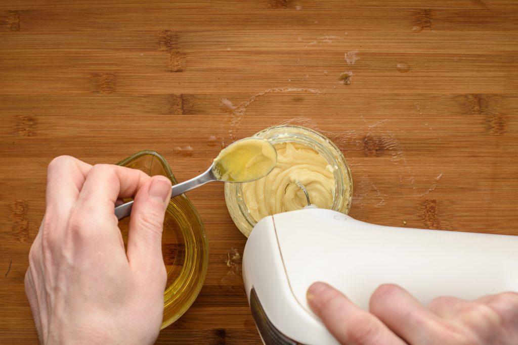 Mayonnaise-recipe-Process-5-SunCakeMom