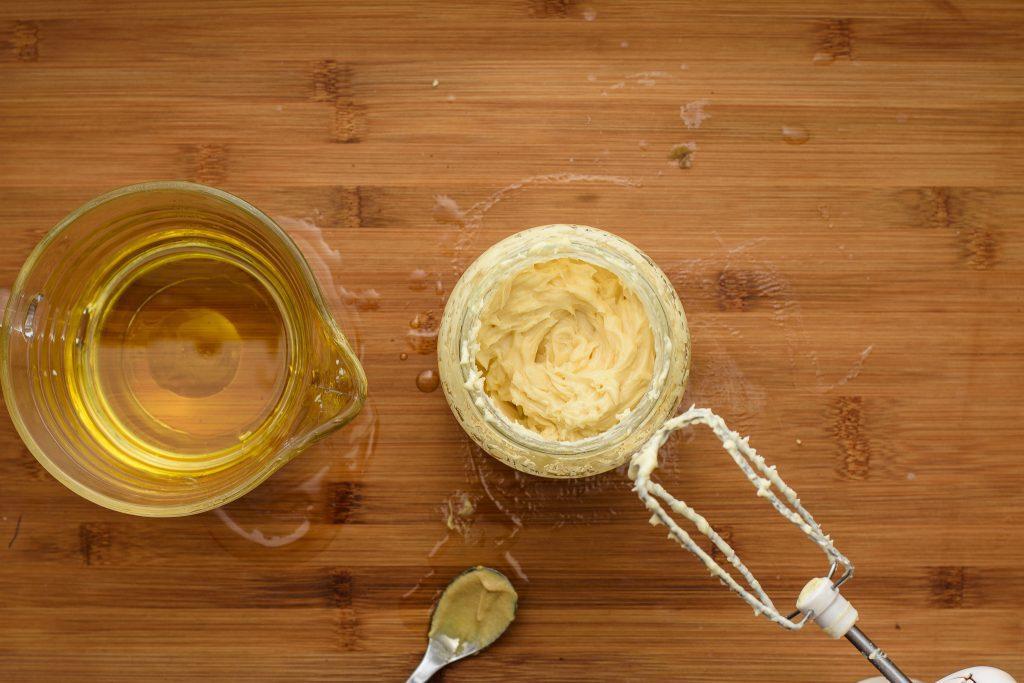 Mayonnaise-recipe-Process-9-SunCakeMom