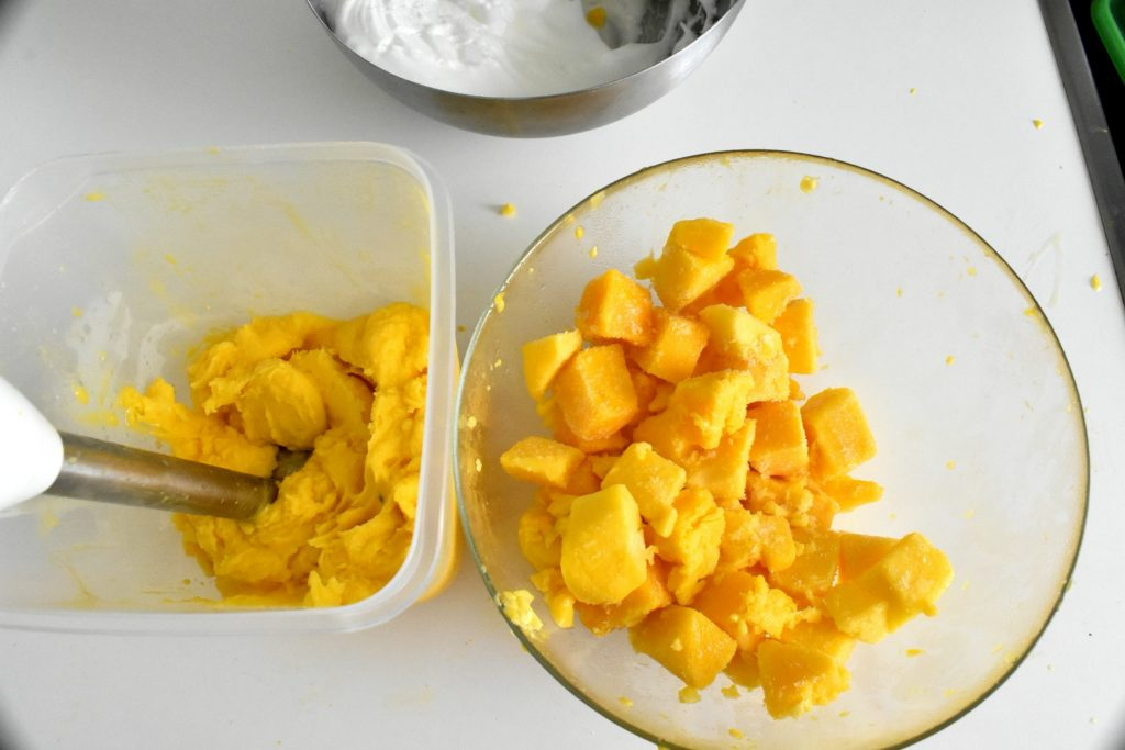 Sugar-free-ice-cream-mango-process-8-SunCakeMom