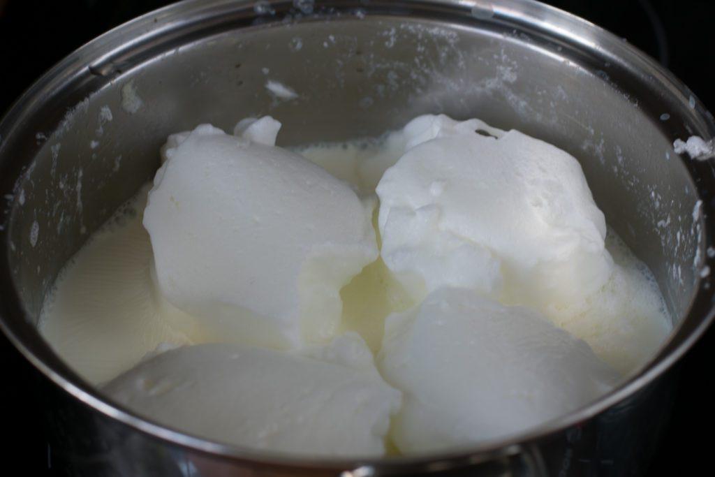 Floating-island-recipe-Process-8-SunCakeMom