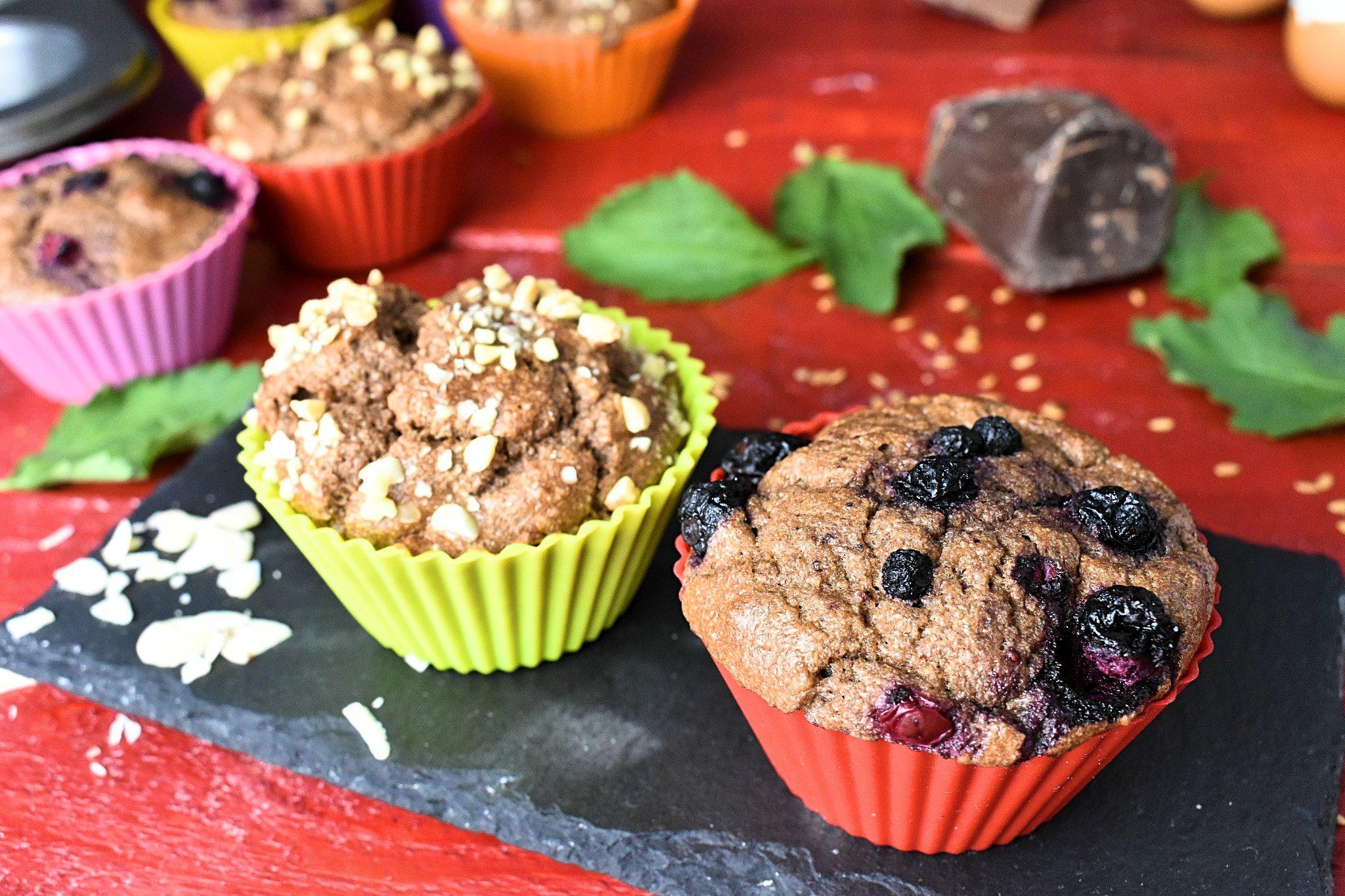 Muffin-gluten-free-chocolate-1-SunCakeMom