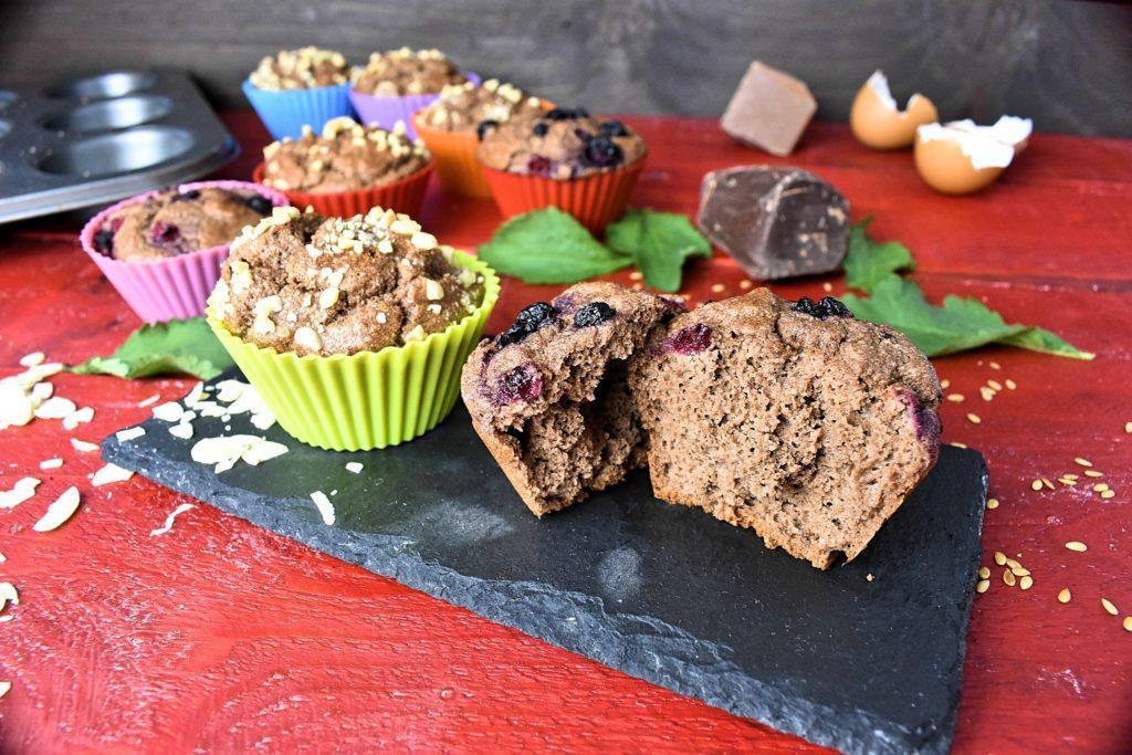 Muffin-gluten-free-chocolate-2-SunCakeMom