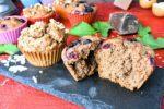 Muffin-gluten-free-chocolate-3-SunCakeMom