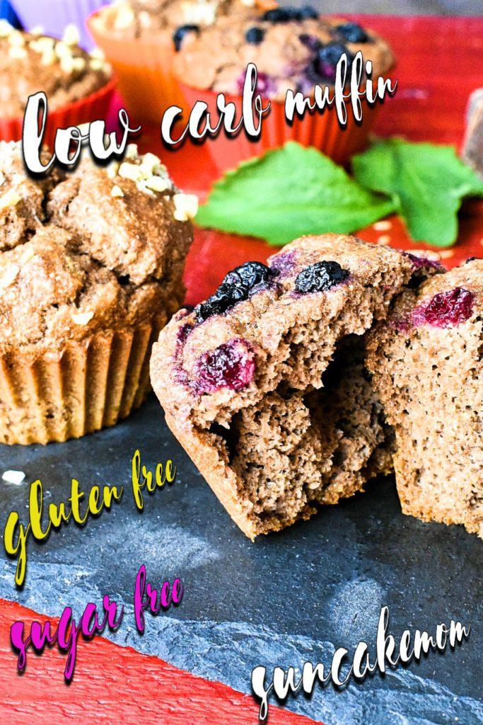Muffin-gluten-free-chocolate-Pinterest-SunCakeMom
