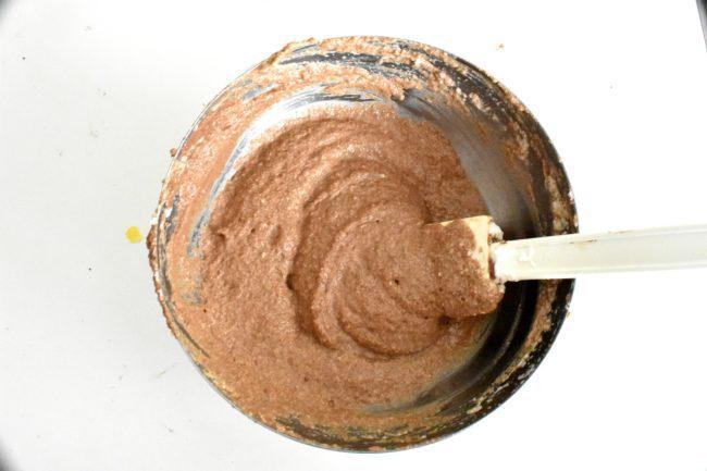 Muffin-gluten-free-chocolate-process-11-SunCakeMom