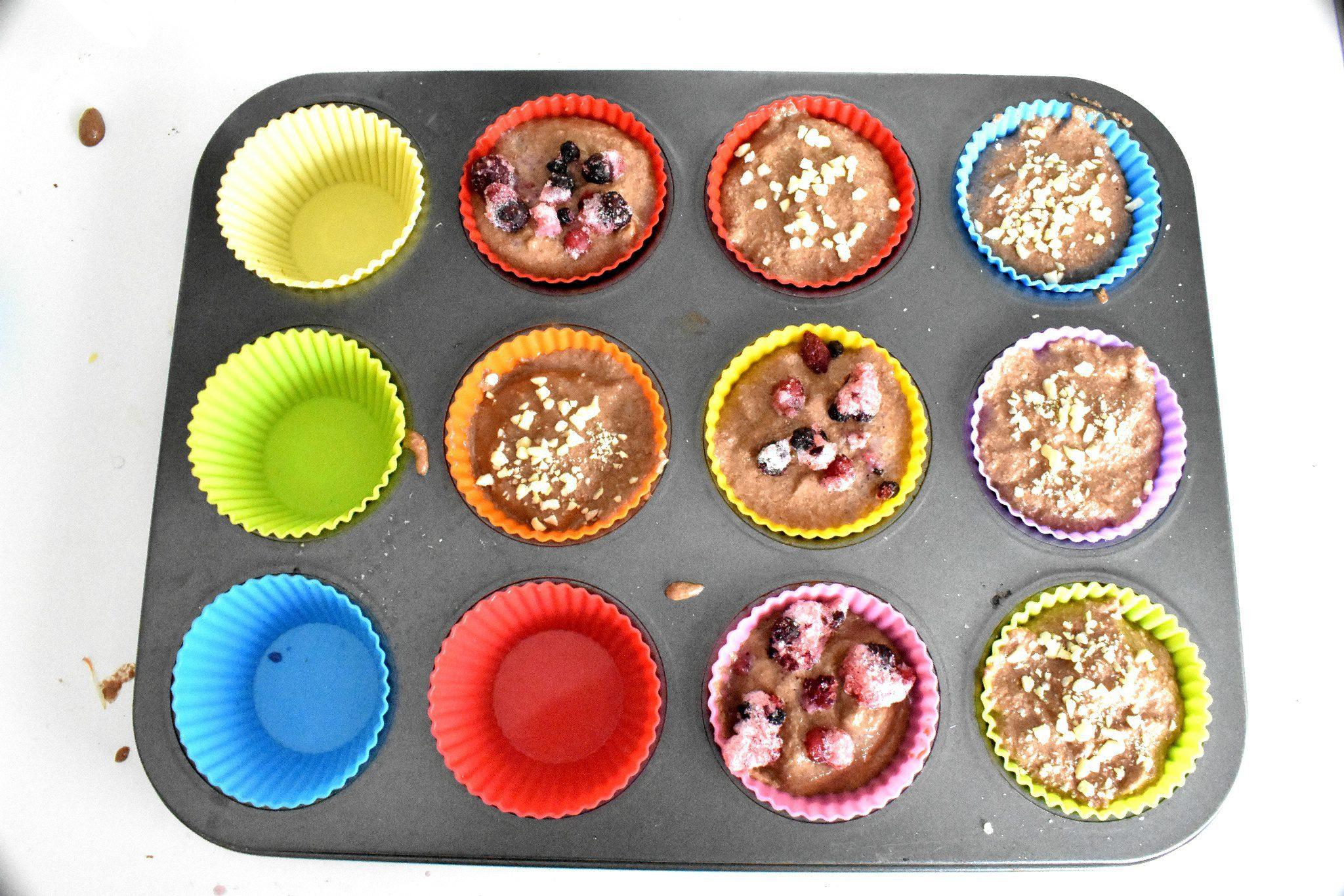 Muffin-gluten-free-chocolate-process-14-SunCakeMom