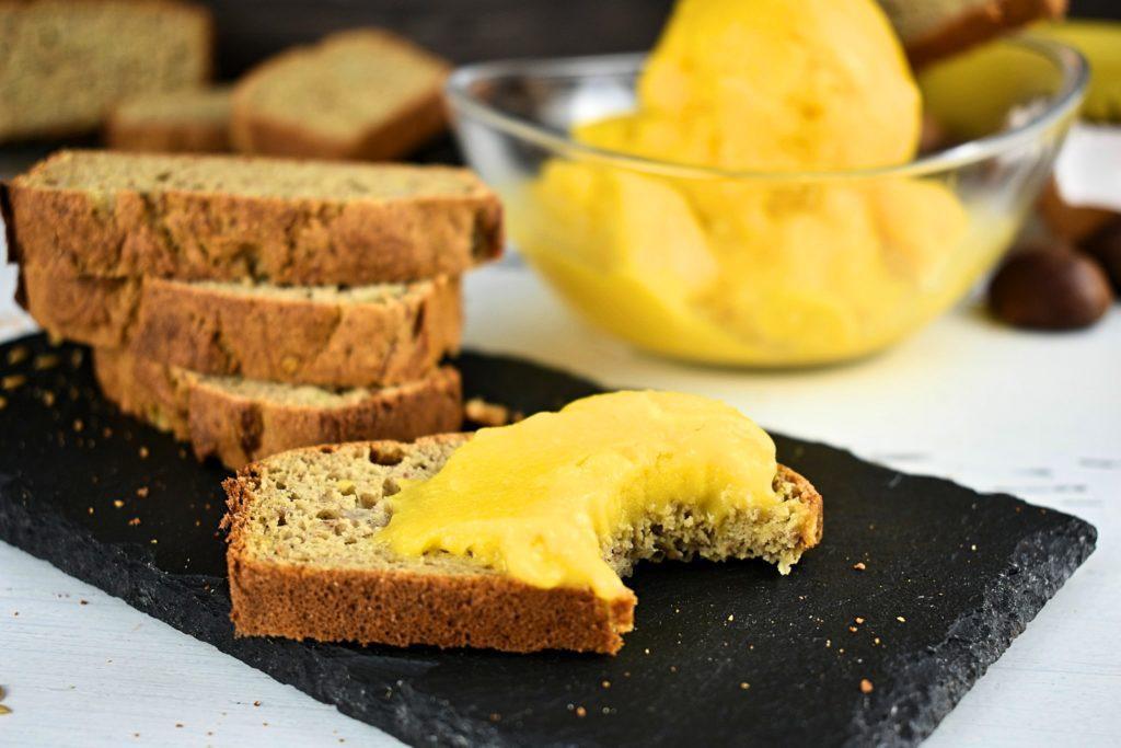 Chestnut-bread-gluten-free-1-SunCakeMom