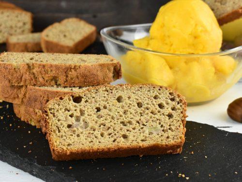 Chestnut-bread-gluten-free-2-SunCakeMom