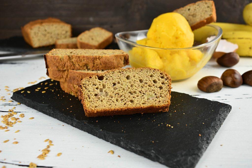 Chestnut-bread-gluten-free-3-SunCakeMom