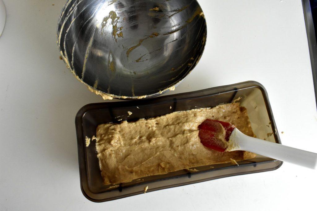 Chestnut-bread-gluten-free-process-10-SunCakeMom