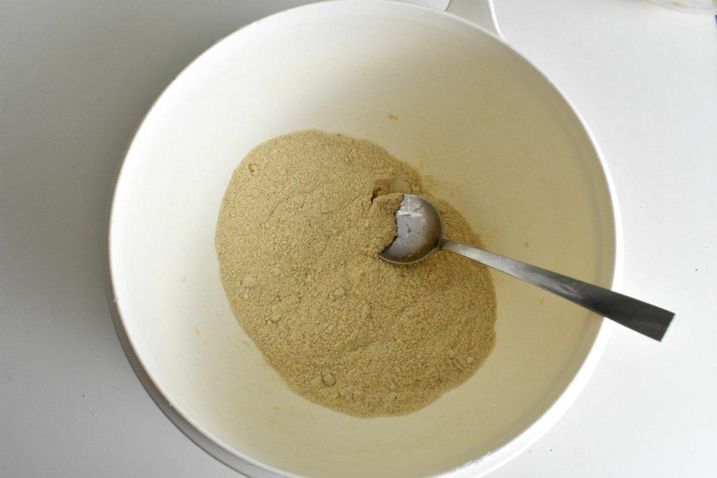Chestnut-bread-gluten-free-process-7-SunCakeMom