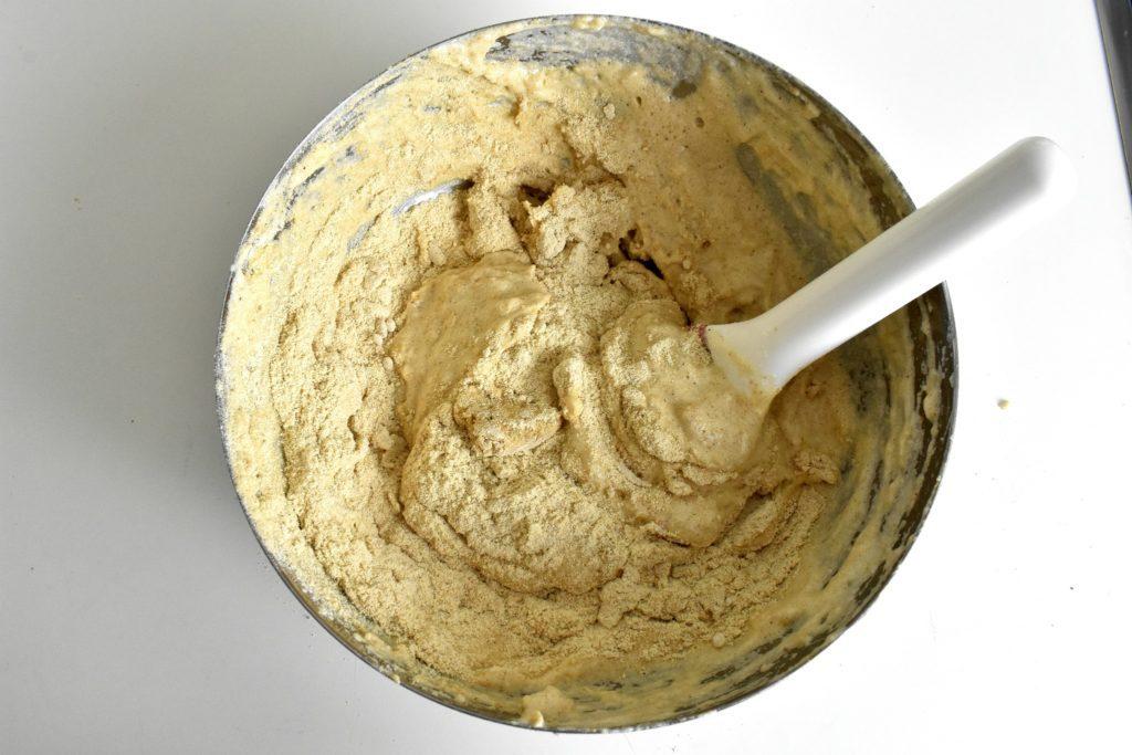 Chestnut-bread-gluten-free-process-8-SunCakeMom