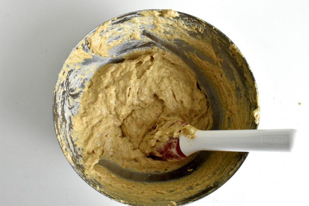 Chestnut-bread-gluten-free-process-9-SunCakeMom