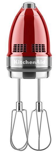 kitchenaid-hand-mixer-front-suncakemom