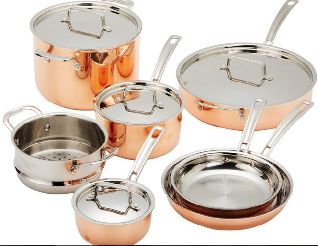 the-best-copper-cookware-set-cuisinart-ctp-11am-copper-review-suncakemom