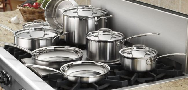 the-best-value-stainless-steel-cookware-set-cuisinart-mcp-12n-multiclad-pro-2-suncakemom