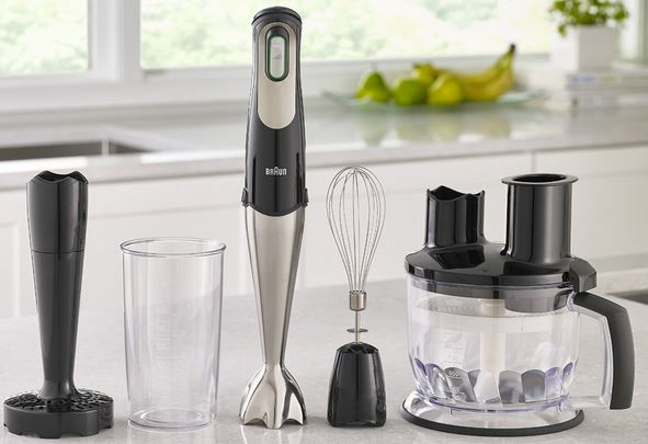 the-best-hand-mixer-2-braun-mq777-review-suncakemom