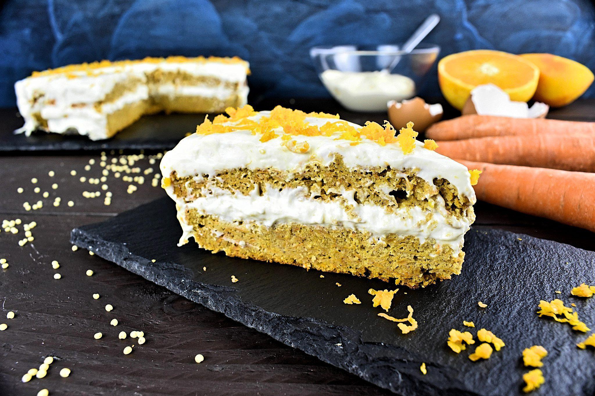 Carrot-cake-2-SunCakeMom-1