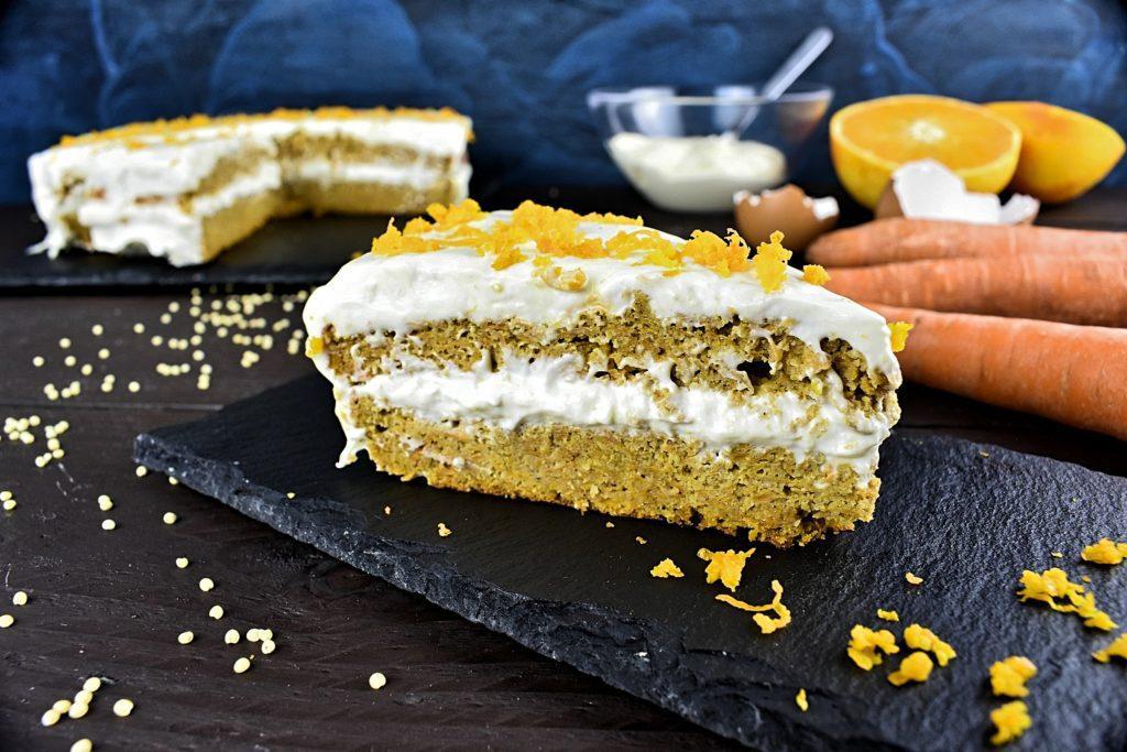 Carrot-cake-2-SunCakeMom
