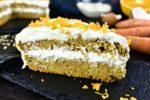 Carrot-cake-3-SunCakeMom