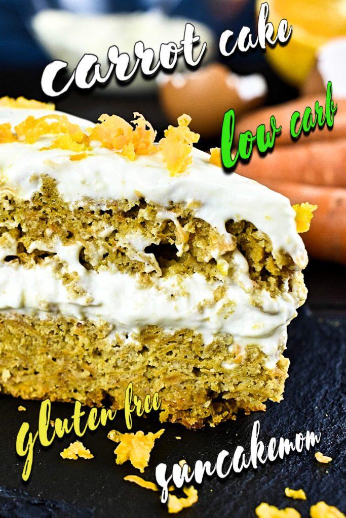 Carrot-cake-Pinterest-SunCakeMom