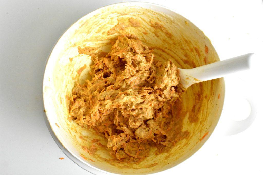 Carrot-cake-process-10-SunCakeMom
