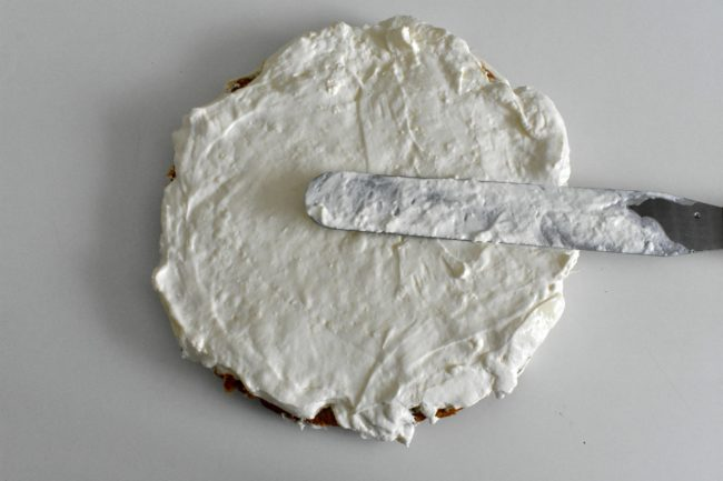 Carrot-cake-process-15-SunCakeMom