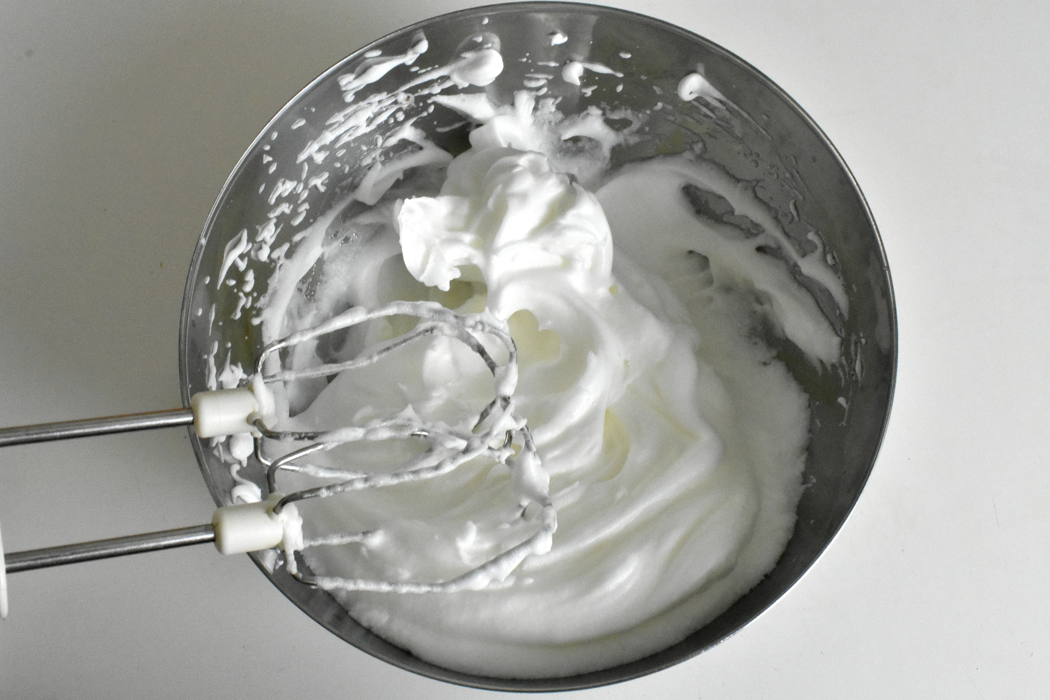 Carrot-cake-process-3-SunCakeMom