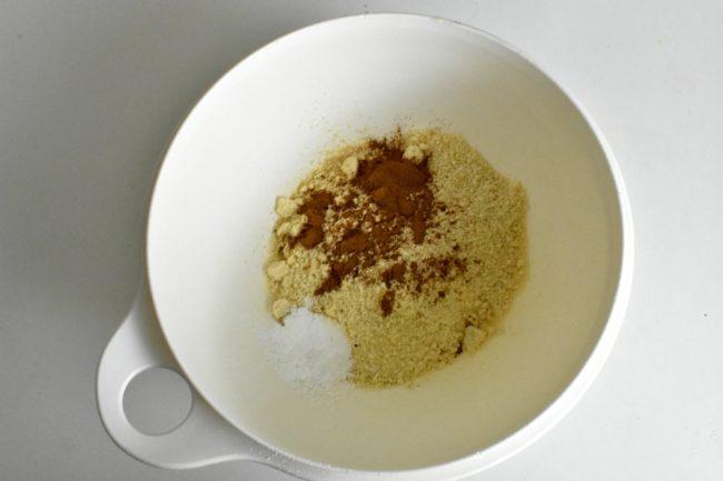 Carrot-cake-process-5-SunCakeMom