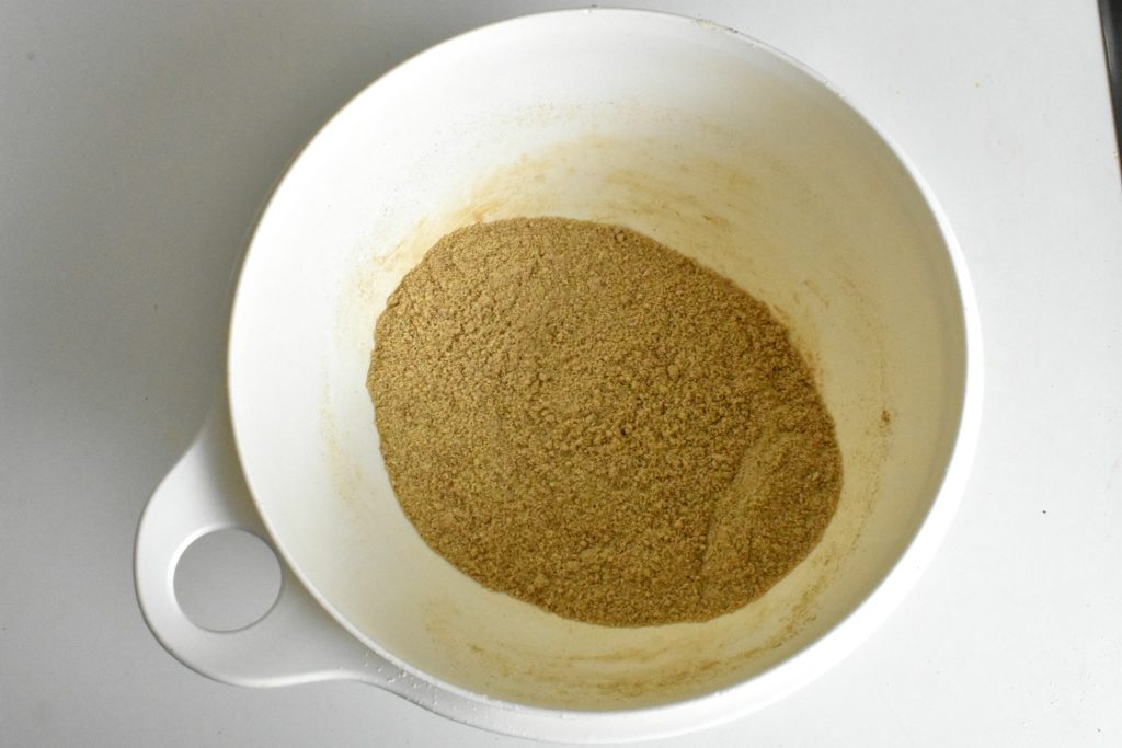 Carrot-cake-process-6-SunCakeMom