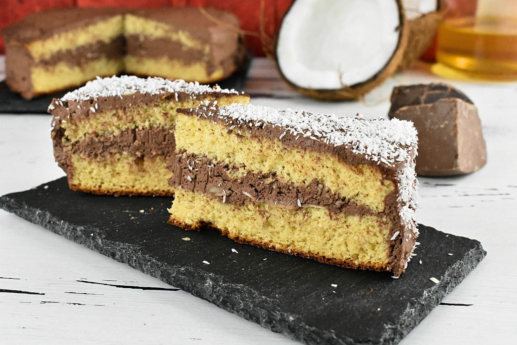 Gluten-free-almond-cake-2-SunCakeMom