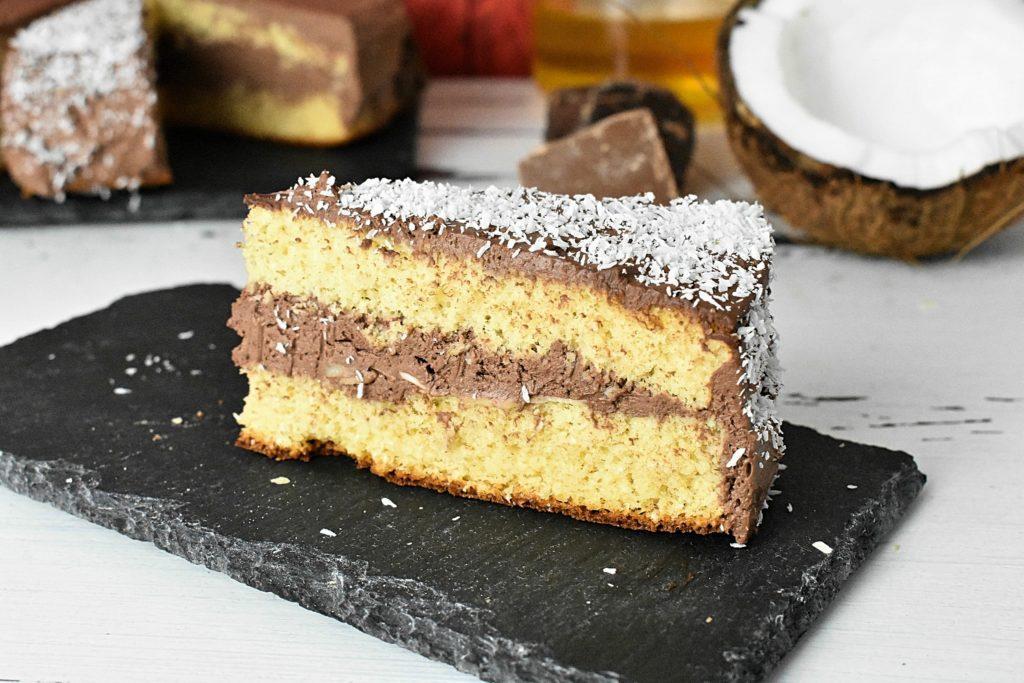 Gluten-free-almond-cake-3-SunCakeMom