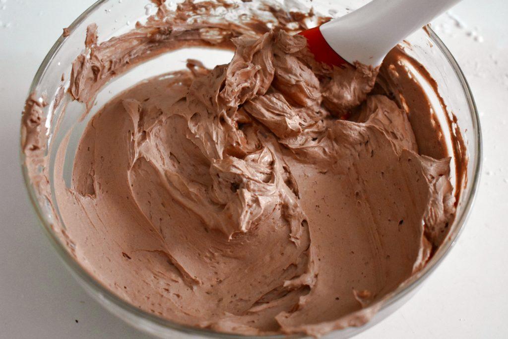 Gluten-free-almond-cake-process-4-SunCakeMom