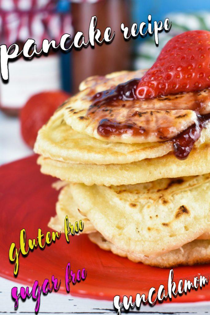 Gluten-free-pancake-mix-Pinterest-SunCakeMom