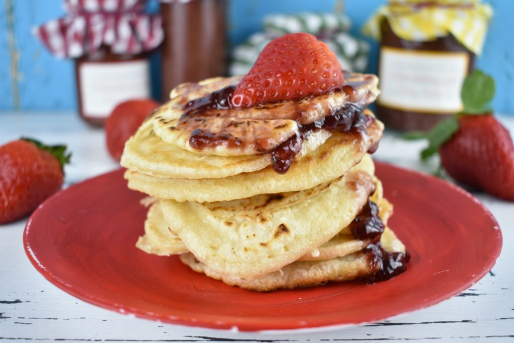 Gluten-free-pancake-mix-SunCakeMom