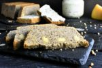 Gluten-free-bread-recipe-1-SunCakeMom