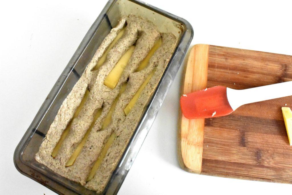 Gluten-free-bread-recipe-process-2-SunCakeMom