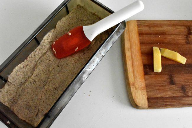 Gluten-free-bread-recipe-process-3-SunCakeMom