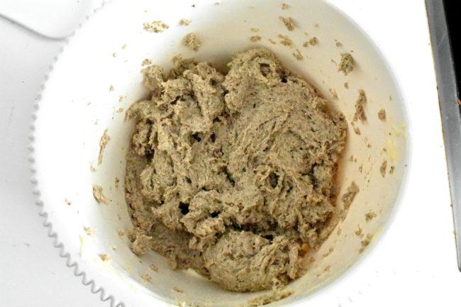 Gluten-free-bread-recipe-process-8-SunCakeMom