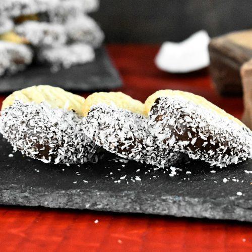 Gluten-Free-Shortbread-2-SunCakeMom
