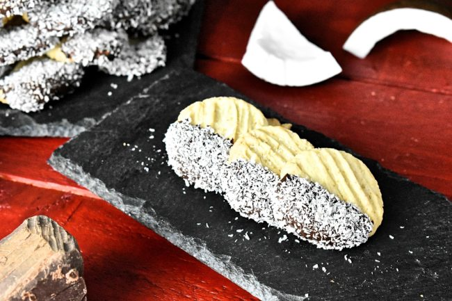Gluten-Free-Shortbread-3-SunCakeMom