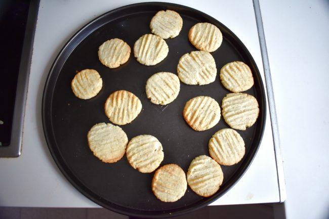 Gluten-Free-Shortbread-process-7-SunCakeMom